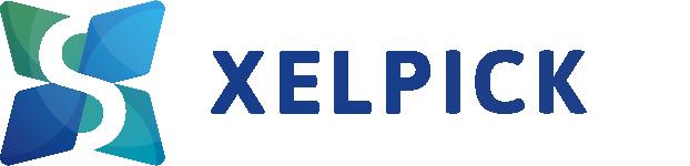 online software voor magazijnbeheer