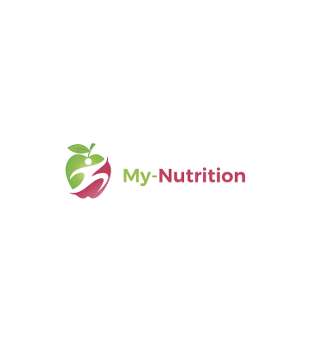 My nutrition