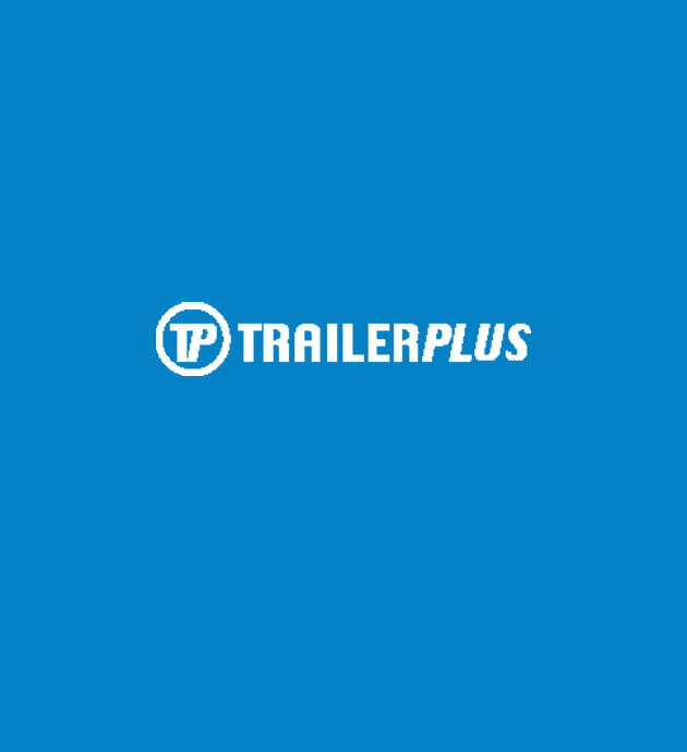 TrailerPlus